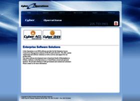 cyberoperations.com