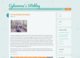 cyberorca.wordpress.com