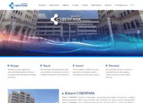 cyberpark.com.tr