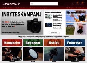cyberphoto.se