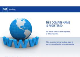 cyberpoet.com