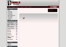 cyberpole.fr