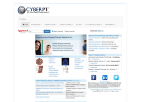 cyberpt.com