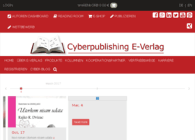 cyberpublishing.at