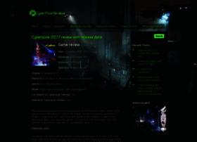 cyberpunkreview.com
