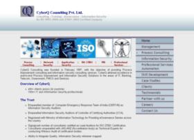 cyberqindia.com