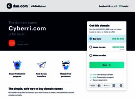 cyberri.com