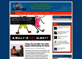 cybersafetyadvice.com