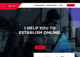 cybersasu.com
