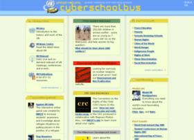 cyberschoolbus.un.org