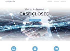 Cybersettle.com