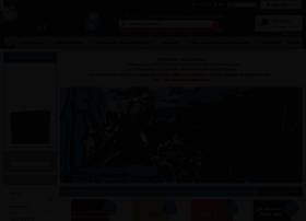 cybersfere.com