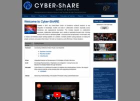 cybershare.utep.edu