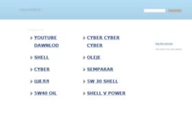 cybershell.biz
