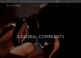 cybersight.org