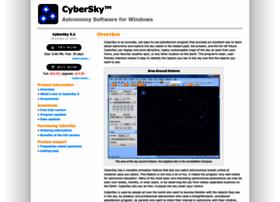 cybersky.com