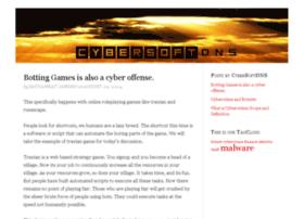 cybersoftdns.com