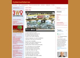 cybersolidaires.typepad.com