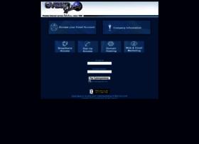 cyberspeedway.net