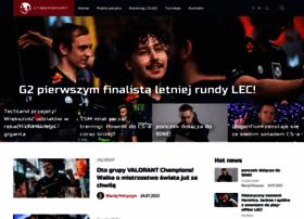 cybersport.pl