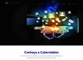 cyberstation.com.br