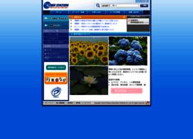 cyberstation.ne.jp