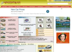 cybersteering.com