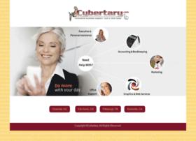cybertary.com