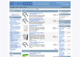 cybertech.com.pl