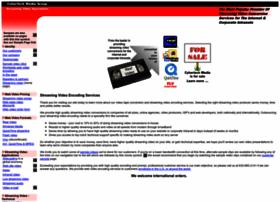 cybertechmedia.com