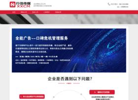 cybertechworld.com