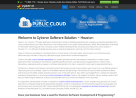 cybervn.com
