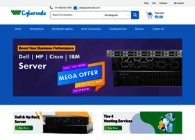 cyberwala.com