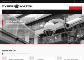 cyberwatch.elasticeyeclients.co.uk