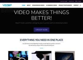 cyberwaymarketing.com