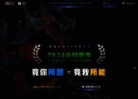 cyberworldhere.com