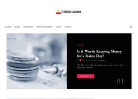 cyberworldltd.co.uk