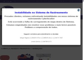 cyberxsat.com.br