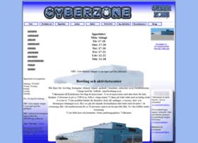 cyberzone.nu