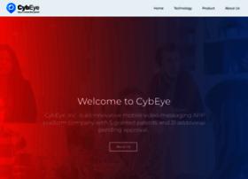 cybeye.com