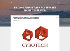 cybomasterz.blogspot.com