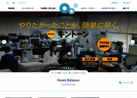 cybozu.co.jp