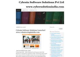 cybrainsolution.wordpress.com