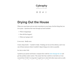 cybraphy.wordpress.com
