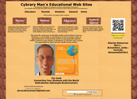 cybraryman.com