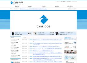 cybridge.jp