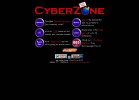 cybrzn.com
