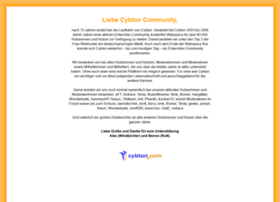 cybton.com