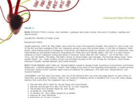 cyburbiaproductions.com