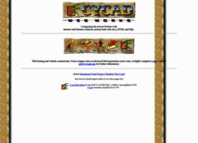 cycad.com